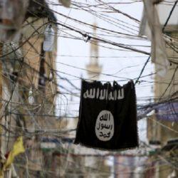 Wahabismo: ¿es la raíz ideológica de Estado Islámico?