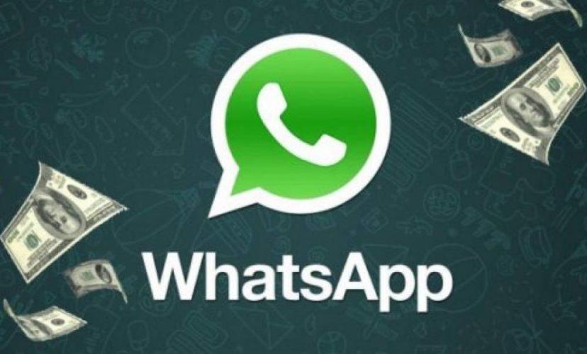 WhatsApp: la aplicación de mensajería puede dejar de ser gratuita