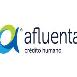Mipymes : Afluenta lanzó nueva plataforma para créditos