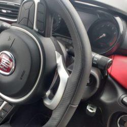 Fiat Argentina: revisarán a dos modelos por falla peligrosa