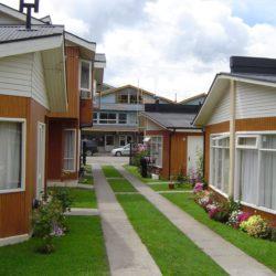 Amplian la regulación del alojamiento turístico en Mendoza