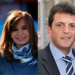 Los candidatos suspenden los cierres de campaña