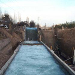 Energías limpias: Mendoza lleva 5 pequeñas centrales al RenovAr 2