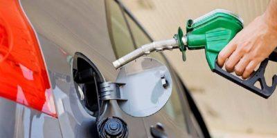 Empieza el lunes con las naftas una seguidilla de aumentos