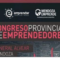 1º Congreso Provincial de Emprendedores en Alvear