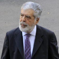 Ordenan desafuero y detención de Julio De Vido