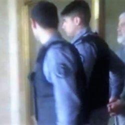 Sanrafaelinos preocupados por la detención de De Vido