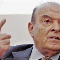 """Cavallo: """"Hay gran coincidencia entre la economía de Macri y la de los '90"""""""