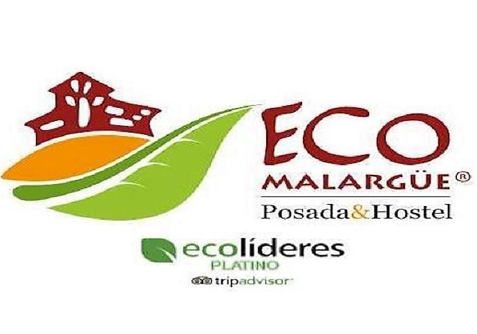 Excelente regalo Día de la Madre del EcoMalargüe Posada & Hostel