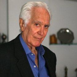 Murió Federico Luppi