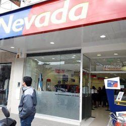 Las tarjetas Nevada y Naranja se separan del Banco Galicia
