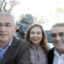 """""""Sosa no responde a intereses colectivos de Construyendo Mendoza"""""""
