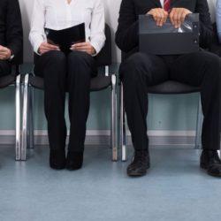 Más de la mitad de los argentinos continúan con problemas de empleo