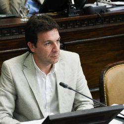 """Sat: """"Las tarifas actuales son un golpe a las actividades económicas en Mendoza"""""""