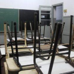 El miércoles 29 pararían los docentes en todo el país