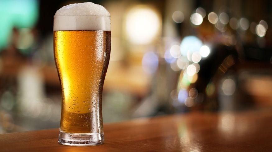Cerveceras reducirían inversiones ante la suba de impuestos