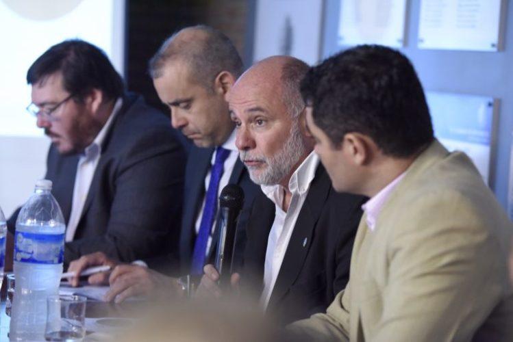 Mendoza invertirá cerca de 20 mil millones en educación en 2018