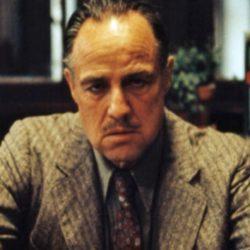 8 cosas que debes saber si quieres ser parte de la mafia italiana