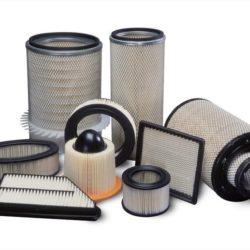 ¿Por qué es aconsejable cambiar los filtros de aire?