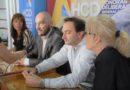El HCD aprobó pedido de Informe sobre convenio con Biosur