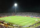 River Plate y Deportivo Morón jugarán en el Malvinas