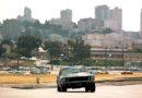 "El ""Bullitt"" Mustang de Steve McQueen estaba en una chacarita de México"