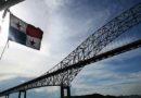 8 bodegas y dos clusters en misión de negocios rumbo a Panamá y Honduras