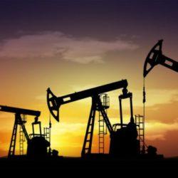 Empresa canadiense invertirá U$S 54 M para desarrollar crudos pesados en Llancanelo