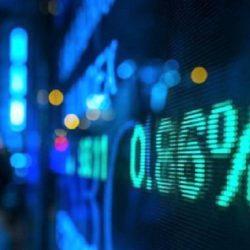 """Pymes podrán """"vender"""" sus facturas de crédito en el mercado y en los bancos"""
