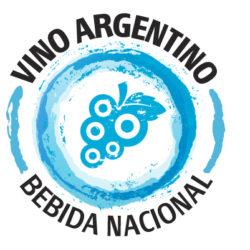 Hoy se celebra el día del vino en todo el país
