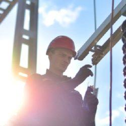 Es oficial la suba de tarifas: el gas aumenta 58% y la luz un 70% en dos etapas