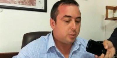 Río Atuel: opinión sobre el fallo de la Corte