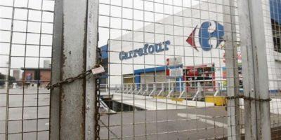 Santa Fe: declaran inconstitucional Ley de Descanso Dominical