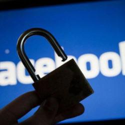 Facebook testea comentarios privados de tu muro