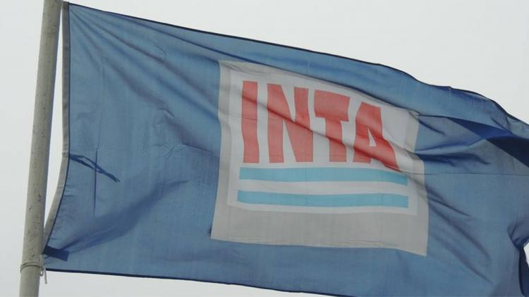 """El Consejo Directivo del Inta se baja 10% el sueldo para acompañar el """"recorte"""" presupuestario"""