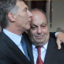 Macri se enojó con Lombardi y lo presiona para que ajuste en los medios públicos