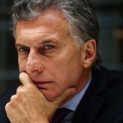 """En el Gobierno ven """"excesivo"""" el pedido de desafuero a Cristina Kirchner"""