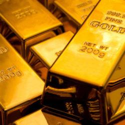 La producción mundial de oro seguirá creciendo en los próximos años