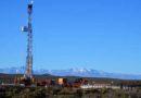 Más de US$ 30 millones para exploración de dos áreas petroleras