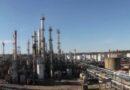 Triafigura compra el dowstream de Pampa Energía por u$s 90 millones