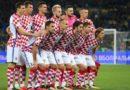 Rusia 2018: Los rivales de Argentina, valuados en casi US$ 600 millones