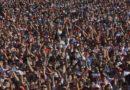 Mendoza: 86% de ocupación en el penúltimo fin de semana largo