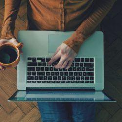 Trabajo freelance: sostenido crecimiento en la región
