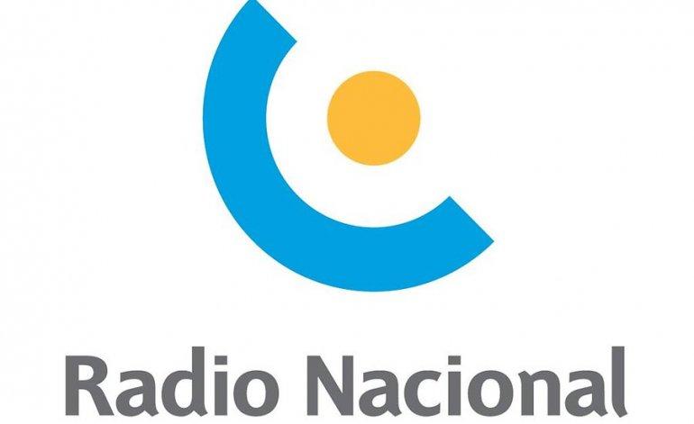 Radio Nacional: la lucha continúa