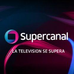 Supercanal proveerá telefonía celular