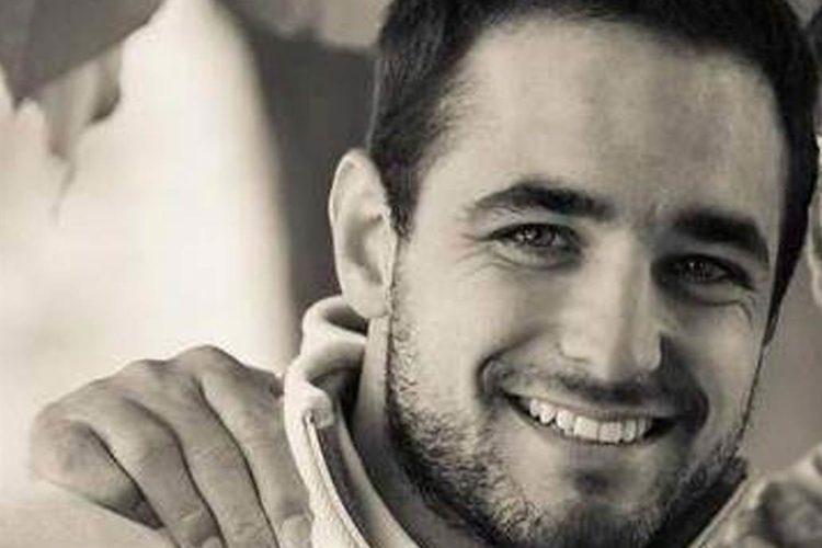 Alcanoni negó que su hijo haya provocado la pelea en Uruguay