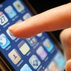 Cuidado: estas tres apps famosas de Android roban tus datos