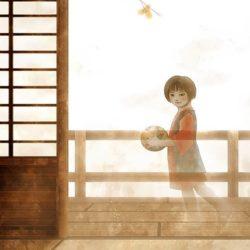 7 criaturas mitológicas japonesas que viven en tus sueños