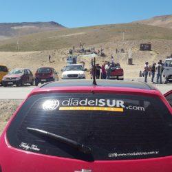 57° encuentro argentino-chileno
