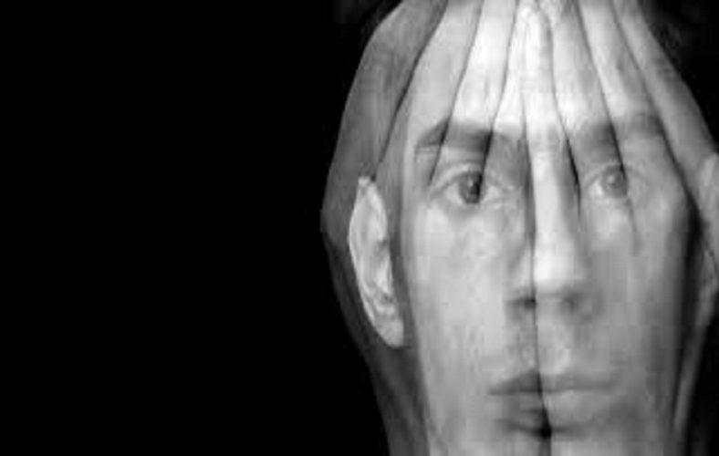 ¿Cuáles son los síntomas más comunes de la esquizofrenia?